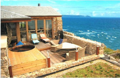 Hot-Tub-Cottages-In-Cornwall